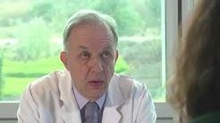 Avis d'expert : Hyperkératose