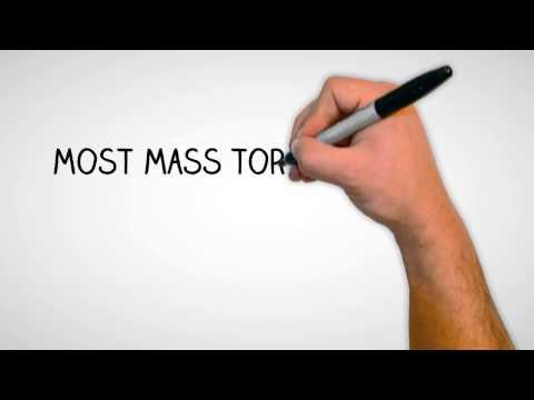 Mass Tort | Personal Injury Lead Generation