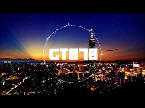 Electric Joy Ride - Origin (GTB78 Nightcore)
