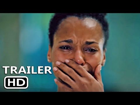 american-son-official-trailer-(2019)-netflix-movie