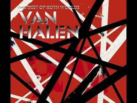 Van Halen Download Tutorial
