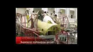 Hindustan Aeronautics Limited Aircraft And Jets And Planes