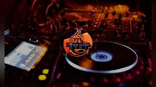 Download DJ ONE REMIX (RISKY AYUBA) 2020