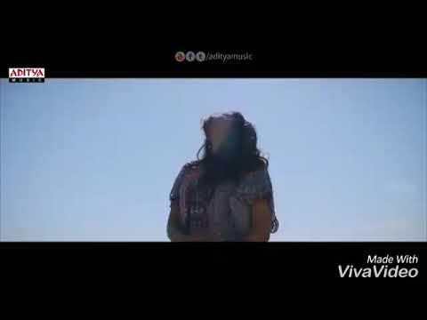 Telugu WhatsApp status video vellipomakey