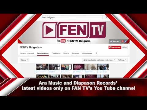 FENTV Bulgaria