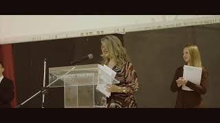 Hello Rafinas-Artemidas Απονομή Πτυχίων December 2019
