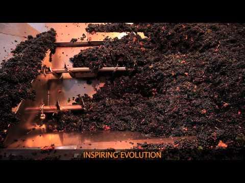 Sevilen Vineyards & Wineries