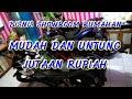 TIPS AND TRIK BISNIS JUAL BELI MOTOR UNTUK PEMULA, UNTUNG JUTAAN RUPIAH !!!