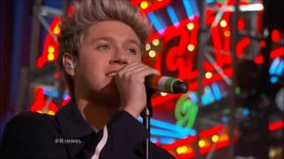 Video One Direction 'Perfect' In Live Performs edit video 2018 download MP3, 3GP, MP4, WEBM, AVI, FLV Juli 2018
