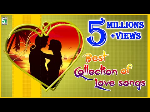 Melt with music | Great love  Songs | Popular love songs |
