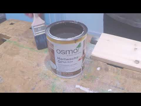 osmo-wood-to-know-teil-4-de