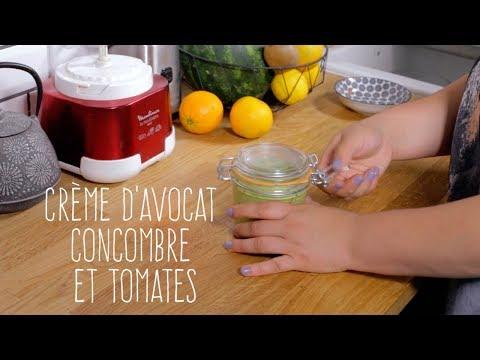 crème-d'avocat-concombre-et-tomates-[vegan]