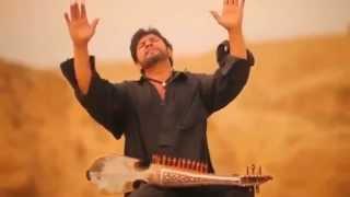 Tahir Shubab   Mirawam NEW AFGHAN SONG 2014 -  www.Afghan3000.com
