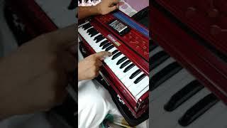 SHABAD TUTORIAL #1   Bura Bhala Kaho Kis No Kahiyai   Composition- Bhai Amarjit Singh Patiale Wale