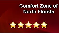 Reviews AC Repair Orange Park FL - Comfort Zone of North Florida