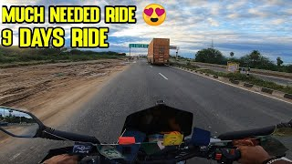 Another Big Ride Starts From Today 😎 - Guess The Place 💥 | Enowaytion Plus