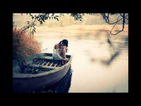 Hamilton Mix 74 - Lake woman