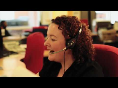 Direct Line - Explaining the car insurance claims process 1