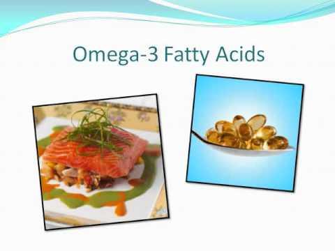 3 Steps to Anti Inflammatory Diet Success