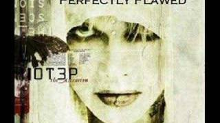 Watch Otep Perfectly Flawed video