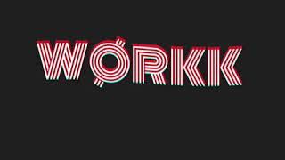 MLB 2times - Wørkk Feat. LøKīD