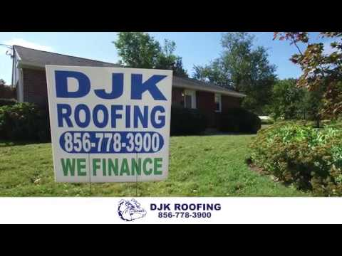 DJK Roofing In New Jersey - Spot 1