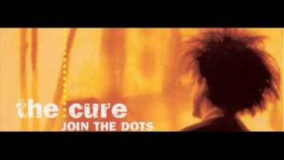 The Cure - Home