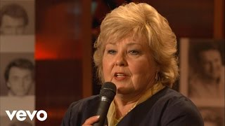 Watch Gaither Vocal Band Gentle Shepherd video