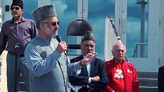 Tabligh Day held in Canada