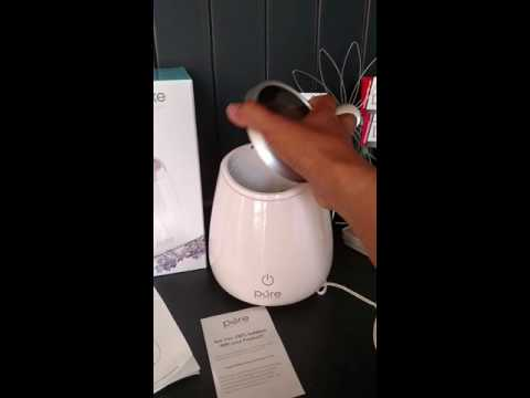 diffuser-review-:-pure-purespa-deluxe