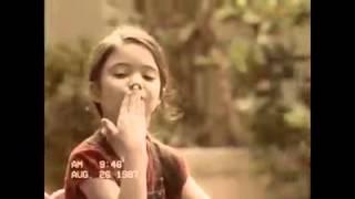 Pears Soap TV Ad. Rehna Tu Hai Jaisa Tu
