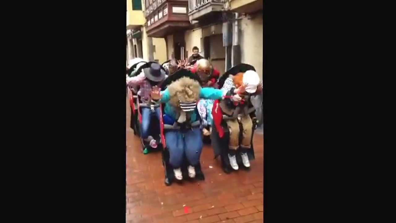 Otro video de la vajina vieja - 3 8