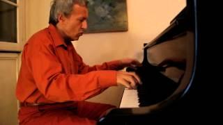 Sergej Prokofiev: marcia dall