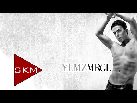 Tepecikli - Yılmaz Morgül (Official Audio)
