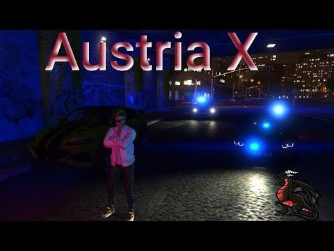 flexen-mit-dem-urus-(austria-x)