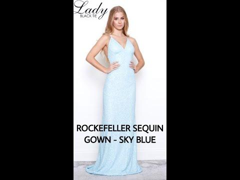 rockefeller-sequin-gown---sky-blue-lady-black-tie