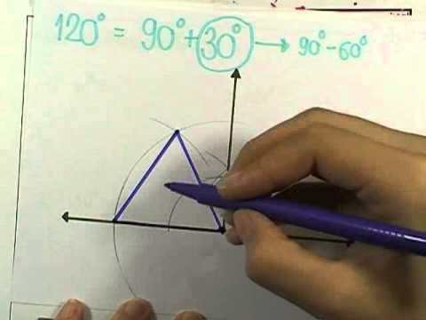 เลขกระทรวง พื้นฐาน ม.1 เล่ม1 : แบบฝึกหัด4.3ก ข้อ01