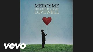 Watch Mercyme This So Called Love video
