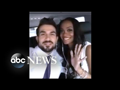Bachelorette Rachel Lindsay says she made the right decision with fiance Bryan Abasolo