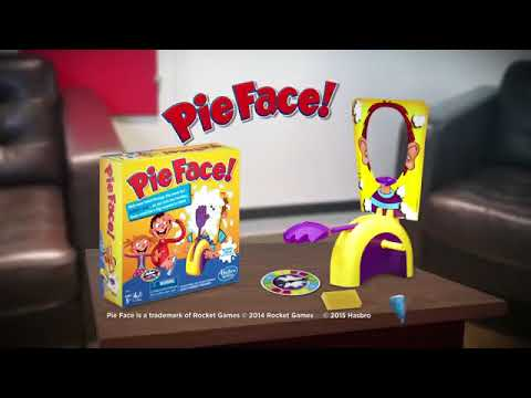 Mouse Trap Toys R Us Learning Through Play Youtube