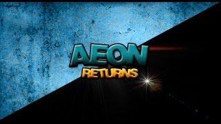 Transformice - Aeon Returns