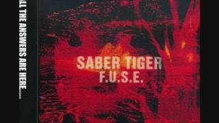 Saber Tiger F.U.S.E. (March 13, 2002) i dont own this track, just s...