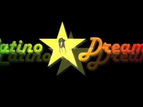 Enzo Oldies Latino-EL CHICANO-CHACHITA - (MCA)