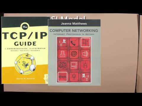 IP & Broadcasting