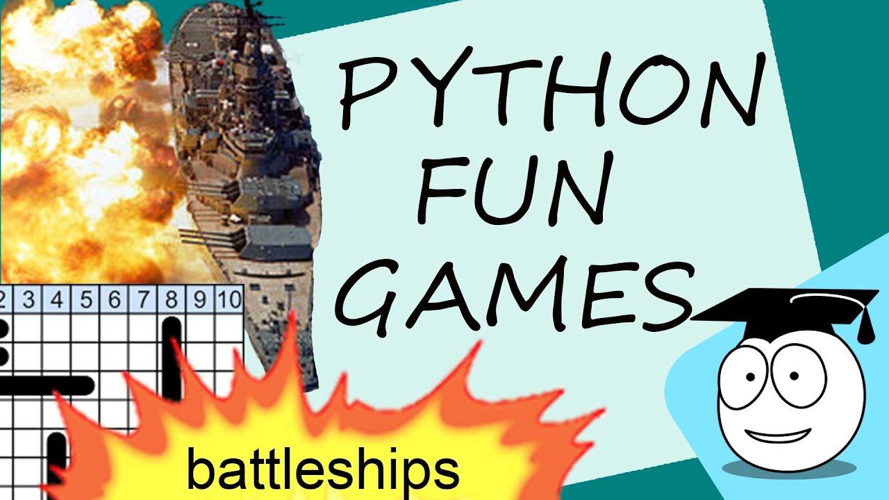 Python Coding Example Video Youtube