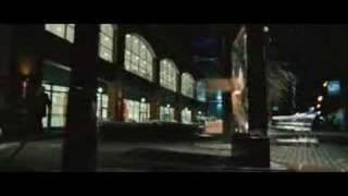 Day Watch - 2006 - Night Watch 2 (Dnevnoy Dozor) Trailer