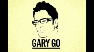 Gary Go - Open Arms