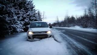 видео Блокировка дифференциала своими руками на ВАЗ 2109: обзор и установка
