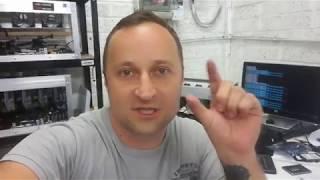 Майнинг | Бюджетный майнер | Видеокарты Sapphire RX 460 4 GB