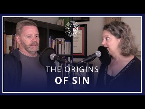 Did Adam and Eve Have Sex Before the Fall? | ACW98